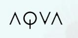 Salong Aqva