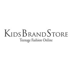 Kids Brand Store