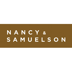 Nancy Samuelson