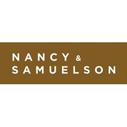 Nancy Samuelson